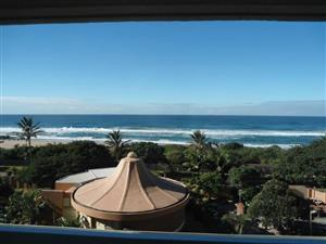 *DURBAN/AMANZIMTOTI**  HOLIDAY GROUPS/SCHOOL GROUPS/YEAR END FUNCTIONS/CHURCH GROUPS – We Assist you in your ACCOMMODATION Needs