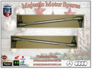 M/BENZ NEW W204 STABILIZER LINK FOR SALE.,