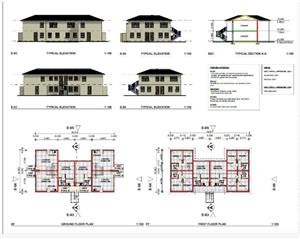 Enormous Development Opportunity in Clayville, MIDRAND