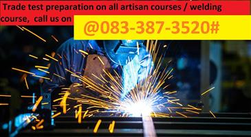 THE EDUCATIONAL COURSE.CRANE.MACHINERY.0817442541.GRADER. CRANES. DUMP TRUCKS. BOILERMAKER.WELDING COURSES.trade test.