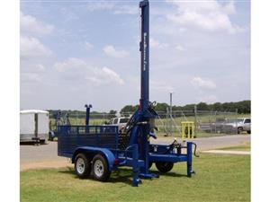 We carry a full line of Borehole drilling Machine Water Well, and Blast Hole Drilling and we install snd offer maintenance services