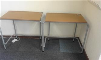 CLASSROOM/READING TABLES FOR SALE