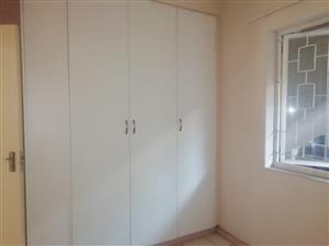 2 bedroom house to let.Protea Village. Protea Glen. Ext. 27.