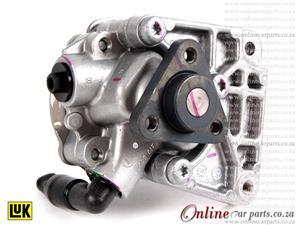BMW E46 330i 330Ci 00-05 170KW M54B30 Power Steering Pump