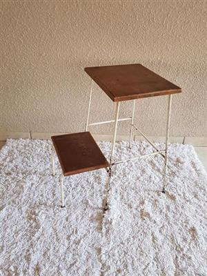 Step stool for sale