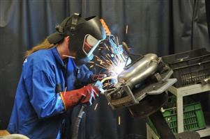 pipe welding,gas welding,boiler making,co2,pipe fitting training college 0744197772