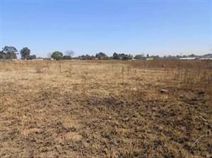Im renting a vacant land ,to be used on different business purposes eg, farming ,storage, lodge ,resort