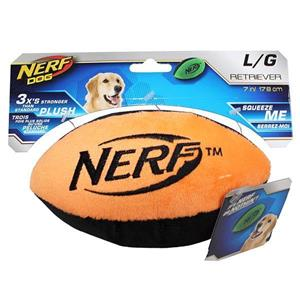 NERF DOG TOYS NOW AVAILABLE AT PETS4LIFE BRACKENFELL!
