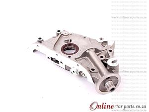 Hyundai Tucson 2.0 G4GC 2005-2010 Oil Pump