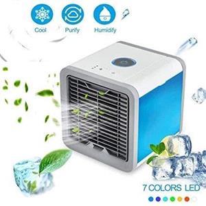 Arctic Air Conditioner