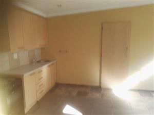 Apartment for rental