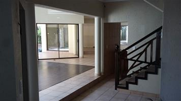 "Douglasdale , Johannesburg*House for sale in Prestige, neat, well maintained Security Estate within a ""Boomed-off area"""