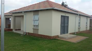 New developments for Adzaadville Gardens  by MSP FOR SALE