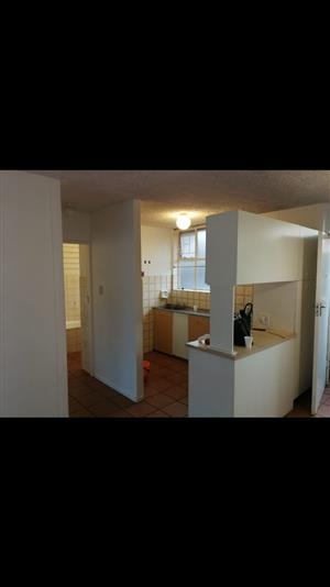 Arcadia, lovely spacious 1bed flat