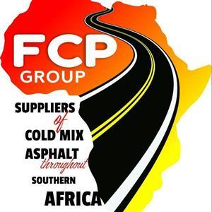 We are a civil construction company based in Pretoria.