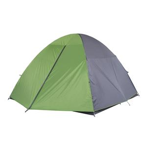CAMPMASTER CAMP DOME 500. 5 SLEEPER BRAND NEW DEMO TENT. (L) 300mm x (W) 400mm x (H) 200 mm