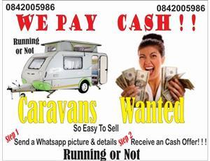 Caravan Jurgens