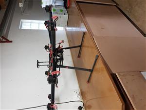 Tarrot X8 drone