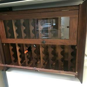 Wine Rack For Sale