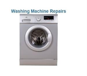 Washing Machine / Tumble Dryer Repairs - Gauteng Appliance Repairs