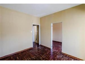 Secured 1st floor unit,2 bedrooms, lounge, modern open plan kitchen and bathroom, built in cupboards and stove with hob, covered parking for 2 cars. Close to all amnesties and main roads.