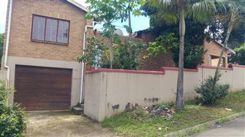 SPACIOUS 4 BEDROOM HOME WITH OUTBUILDING FOR SALE IN WHETSTONE