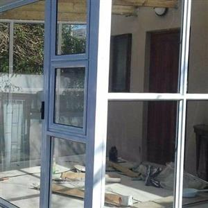 renovation/maintenance /construction services