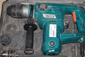 Rotary hammer S033196A #Rosettenvillepawnshop