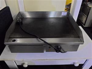 Ideal Industrial Griller - C033030694-1