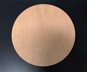 Wood - Pre-Cut MDF Board