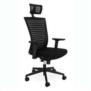 Marvel High Back Chair | Office Stock