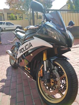 New Madix 125cc  125cc ATV,Semi Auto-Electric Star | Junk Mail