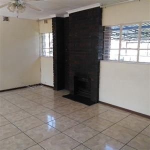 hutten heights for sale