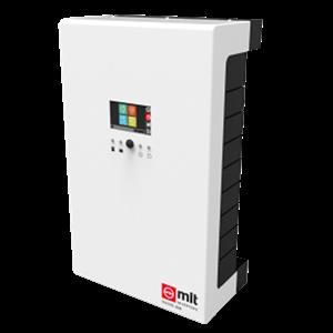 MLT OASIS 448 Battery Inverter / Charger