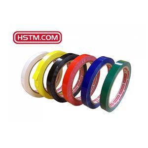 Bag sealing tape | HSTM