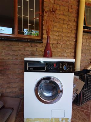 Defy Automaid washing machine for sale