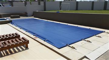 Pvc Pole Pool Covers Pretoria 076 93 93 786