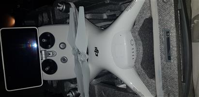 Phantom 4 pro plus for sale