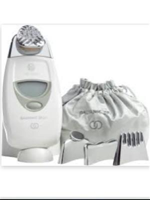 Galvanic Spa New Skin