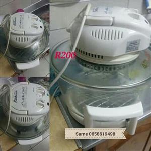 Sunbeam steam cooker for sale