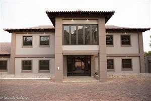 A magnificent big house for sale watermeyer.
