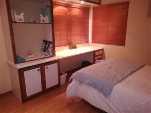Hatfield Student accommodation