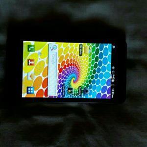 Neotel Smartphone