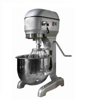 CAKE MIXER 20LT - ON PROMOTION