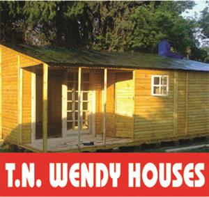 T.N. Wendy House
