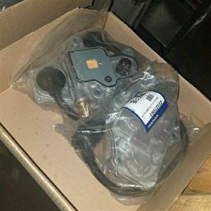 Pwm valves for sale
