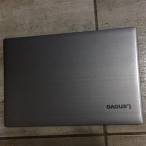 Lenovo Core i5 8th Gen