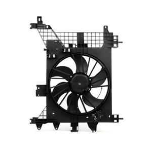 RENAULT DUSTER RADIATOR FANS FOR SALE