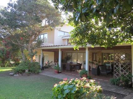 House  For sale in Kleinemonde