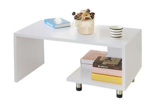 Hazlo Living Room Coffee Table